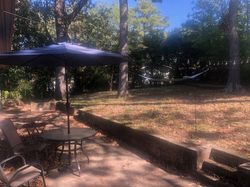 avond_backyard