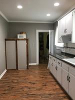 kitchentobed.jpg