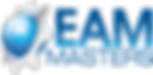 EAM Masters Logo