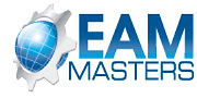 EAMMASTERS_gear_SMALL_JPG.jpg