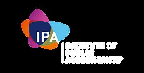 IPA_Logo_Reverse_LR.png