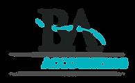 Berk-Accounting---Logo.png