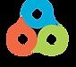 Pendulum_Logo_cs3.png