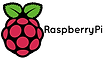 raspberry pi.png