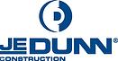 JE Dunn Logo.png
