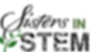 sis logo final.png