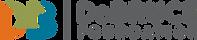 DeBruce_logo_horizontal_RGB-_1_.png