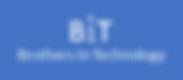 BIT Logo.png