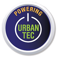 URBANTECPOWERlogov4%20no%20words_edited.