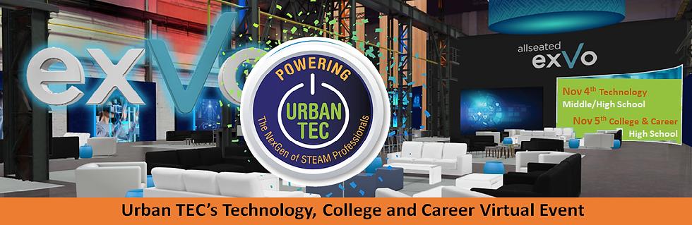 Urban TEC TCC Fall 2021.png