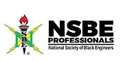 nsbe-e1612300895978.jpg