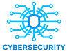 cyber-security-logo-template-vector-20409767.jpg