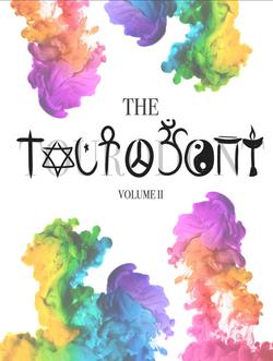 Vol II Cover.png
