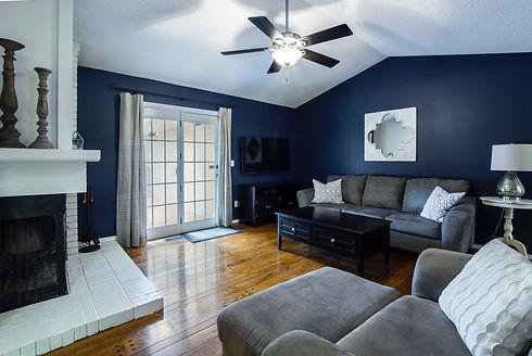 indoor air purification system installer va