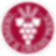 logo_whiteborder.png