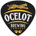 Ocelot Brewing