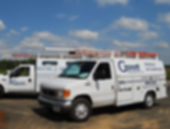 Heating and AC Repair Service Fredericksburg, VA