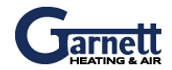 Garnett Heating & Air Fredericksburg, VA