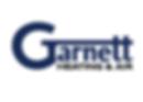 Garnett Heating and Air Fredericksburg, VA