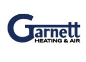 heating and ac repair contractor Fredericksburg VA