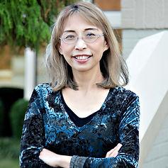 Jing Britton, NPA