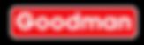 Goodman HVAC Dealer Fredericksburg, VA