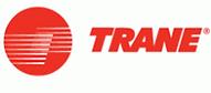 Trane HVAC Dealer Fredericksburg, VA