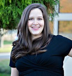 Rebecca Silverstein, PA-C