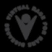 SeeRareRun_Logo_MASTER-25.png