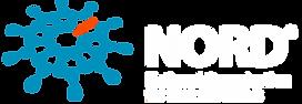 NORD_Logo.png