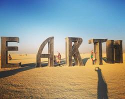 _earth_ art BM