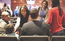 people in church.JPG