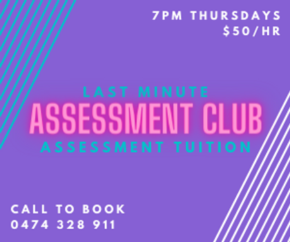 Thursday Night Assessment Club Ad.png