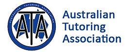 australian tutoring asscoaiation.jpg
