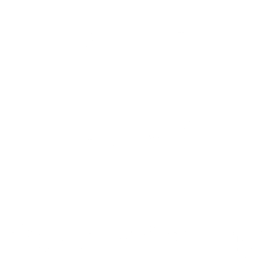 Queenly%20Conjure_edited.png
