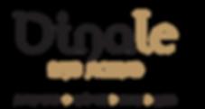 לוגו וסלוגן רקע שקוף.png