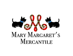 Mary Margarets Mercantilewhite-01.png