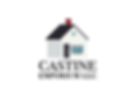 castine-02 on white-01.png