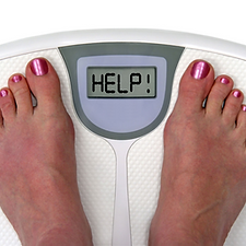 weight loss hypnotherapy manchester