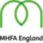 MHFA Manchester