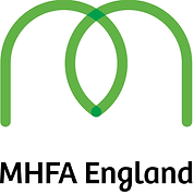 mental health first aid training on line