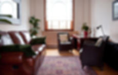 Remedy lounge.jpg