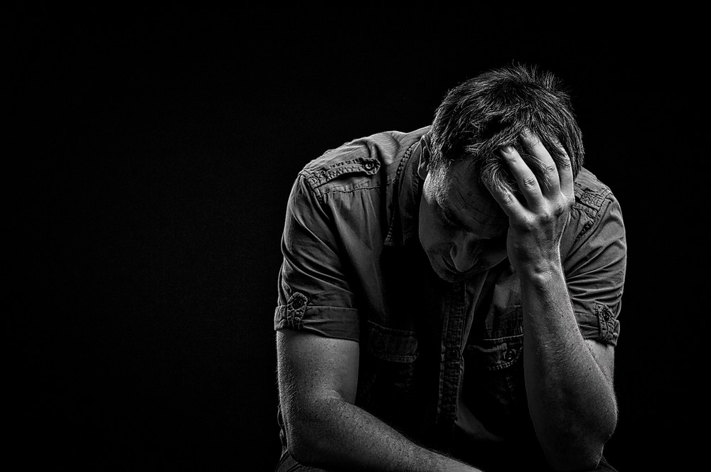 hypnotherapy for anxiety manchester