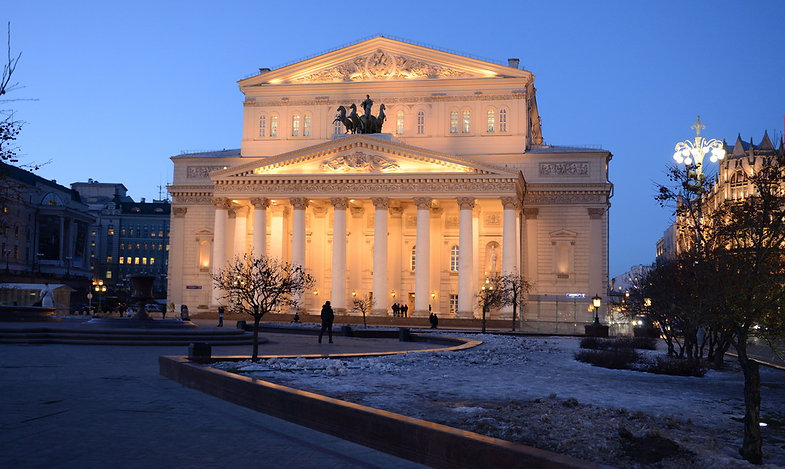 Лубянка, Лубянская площадь, ретрофото, Москва