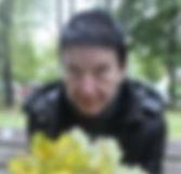 web Анна - портреткроп.jpg