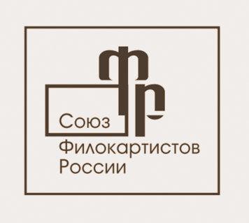 Лого Союза.jpg