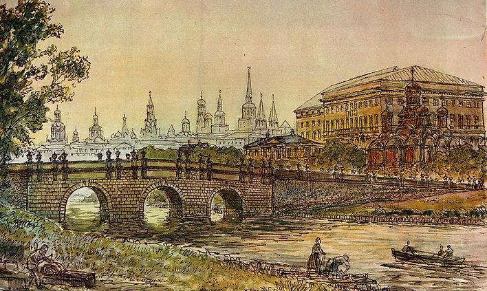 кузнецкий мост_web.jpg