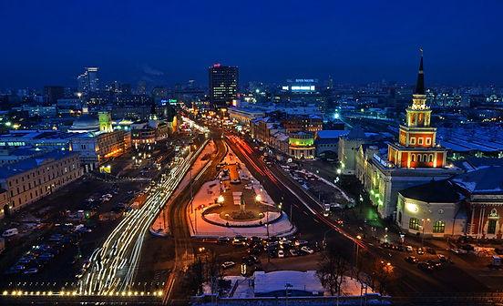 Web_ komsomolskaya.jpg