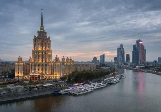 hotel_ukraina.jpeg