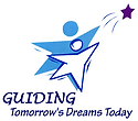 guidance logo.png